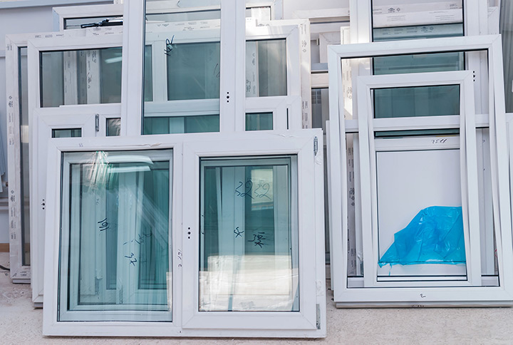 A2B Glass provides services for double glazed, toughened and safety glass repairs for properties in Highbury.